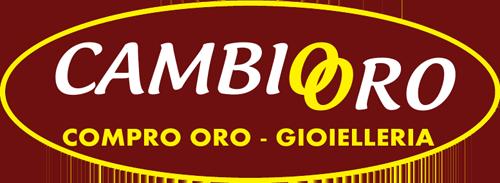 logo-wen